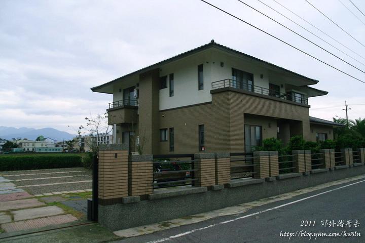 20111126 007.jpg