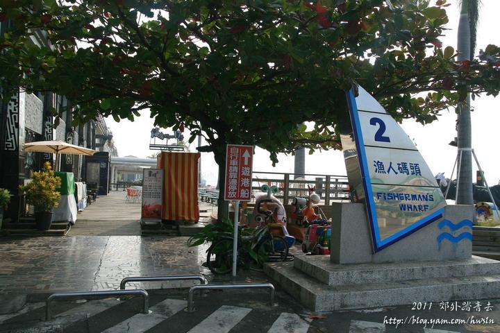 20101214 175.jpg