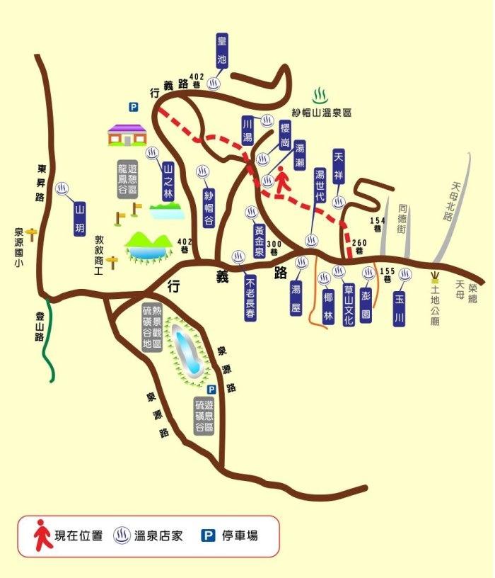磺溪溫泉步道map.jpg