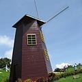 2007清境風車節