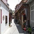 本島馬公市