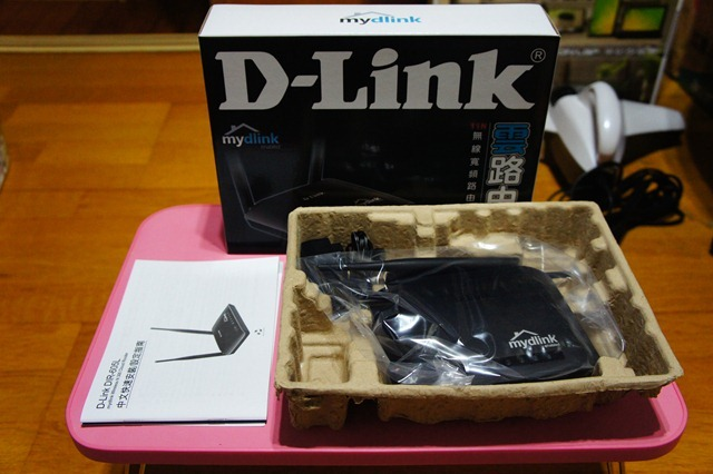 DSC02596
