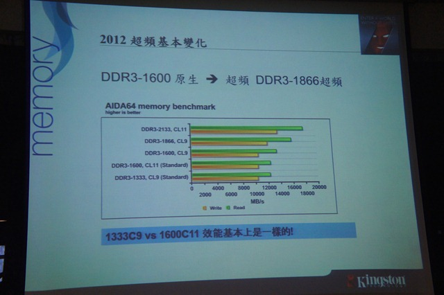 DSC05030