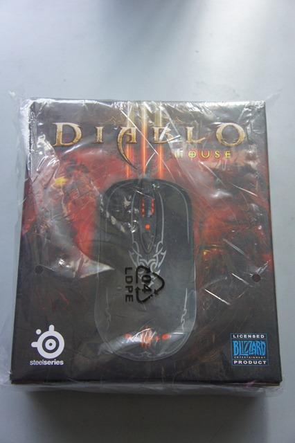 DSC05178