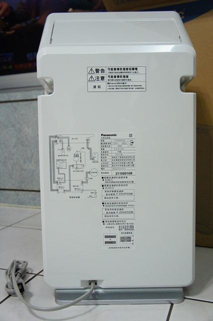 DSC06230