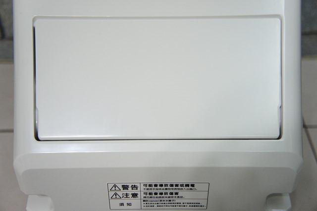 DSC06241