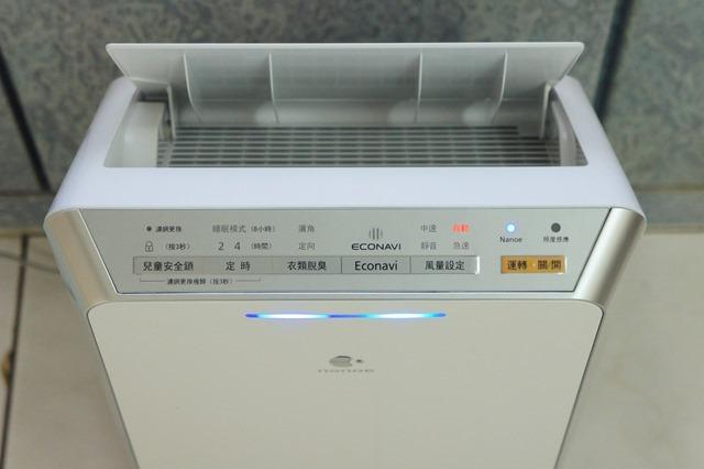 DSC06243