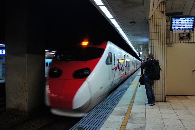 DSC07190