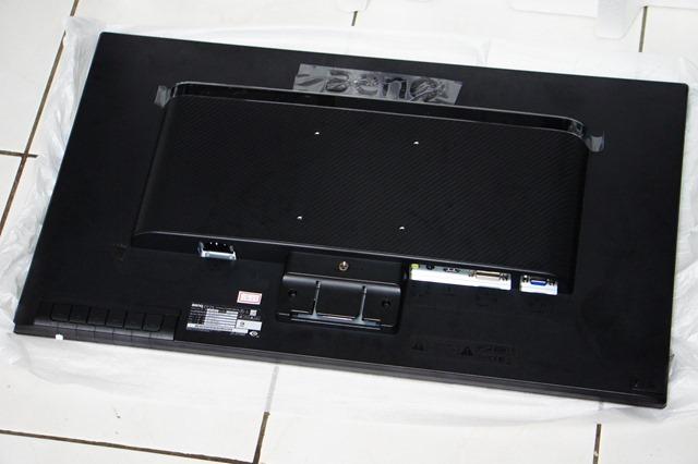 DSC08145