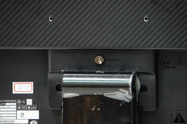 DSC08166