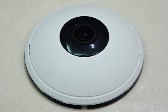 DSC08466