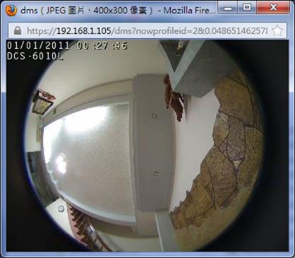 capture-20130505-001457