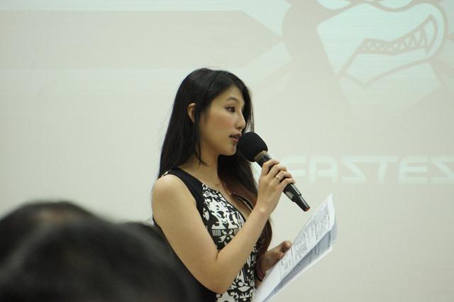 DSC09812