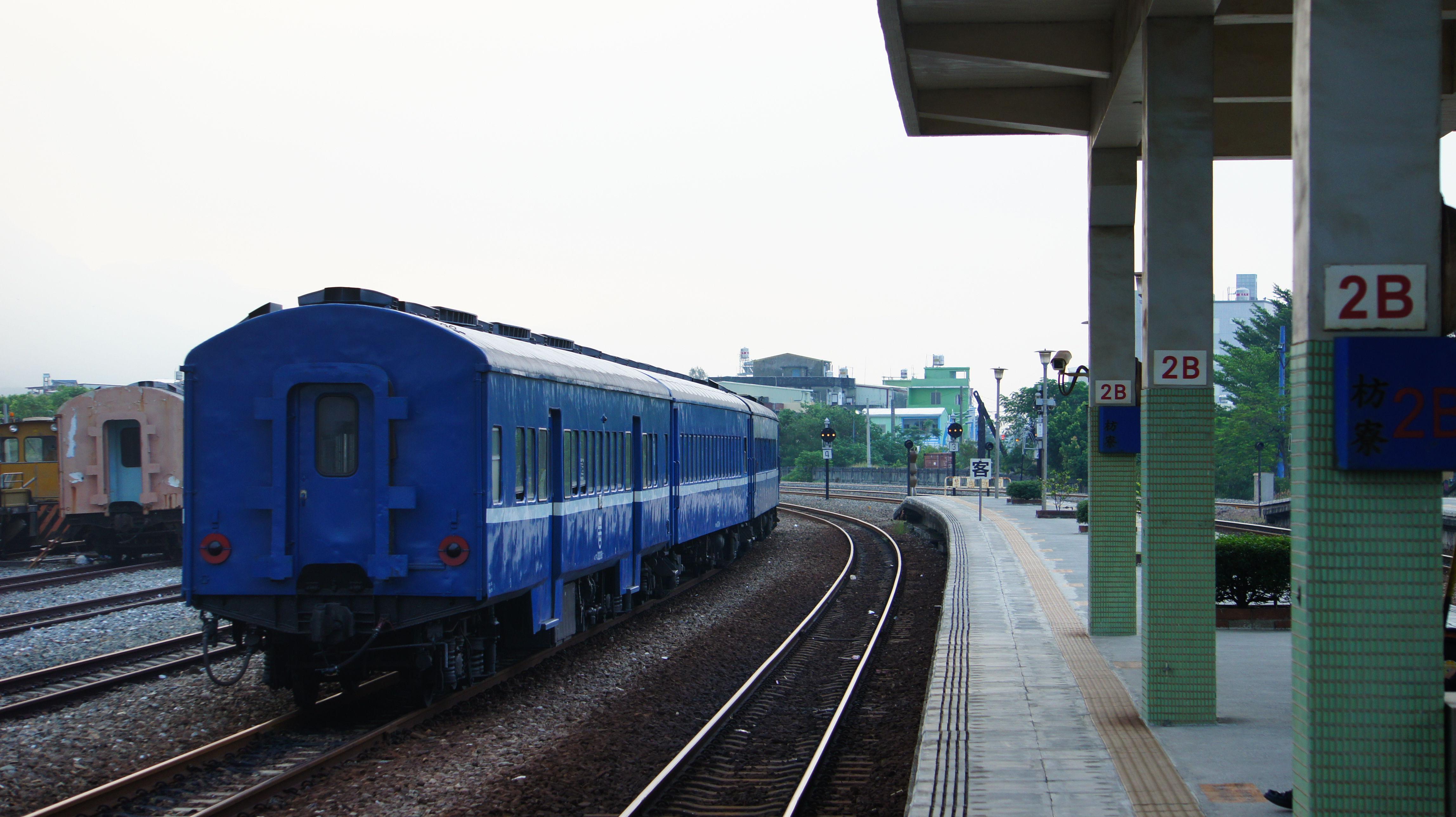 DSC08832.JPG