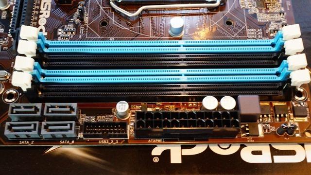 DSC05279