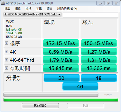 as-ssd-bench WDC WD60EFRX-68M 2014.9.3 下午 06-54-18