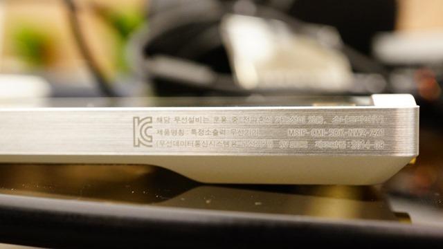 DSC06806
