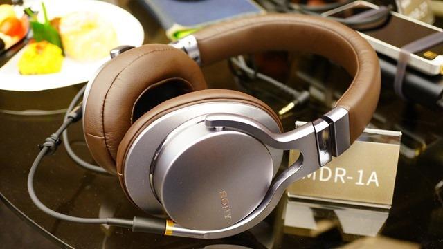 DSC06737 (2)