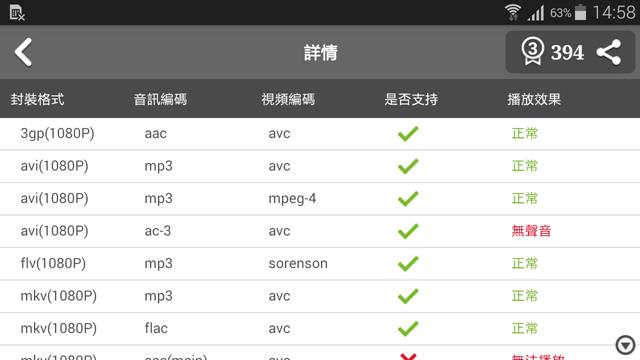 Screenshot_2014-12-28-14-58-57