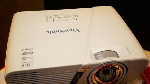DSC03083
