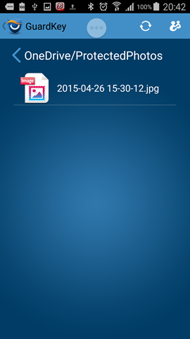 Screenshot_2015-05-22-20-42-41