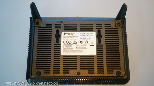 DSC08578