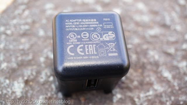 DSC09492