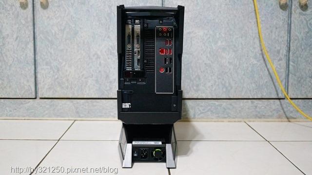 DSC08090