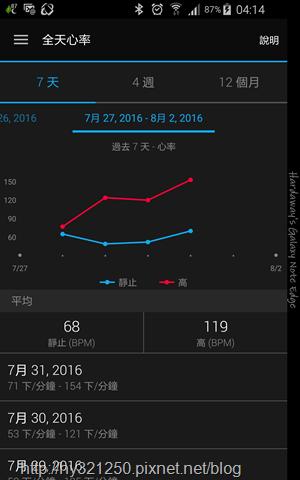 Screenshot_2016-08-02-04-14-57