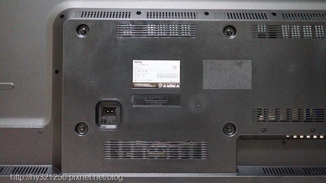 DSC02386