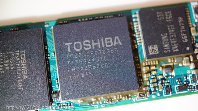DSC02809