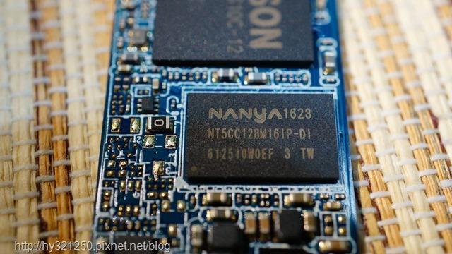 Kingstone SSDNow SSD