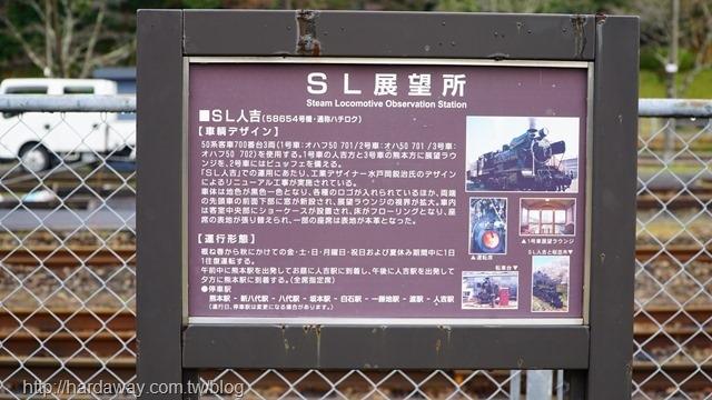 SL展望所