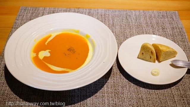 X-Dining義式料理餐廳