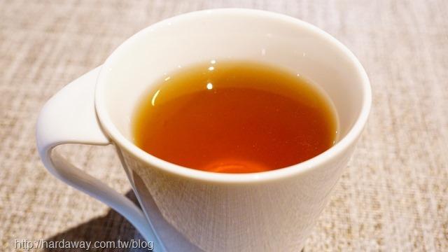 元氣馬鞭草茶