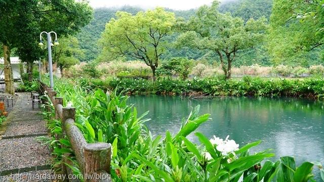 蓮成觀光休閒農場