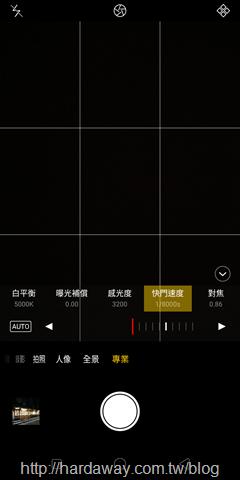 Screenshot_2018-01-11-16-40-05-46