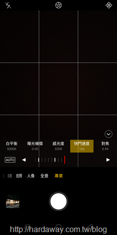 Screenshot_2018-01-11-16-40-14-64