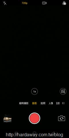 Screenshot_2018-01-11-16-48-22-48