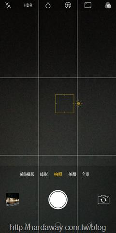 Screenshot_2018-01-11-16-49-43-93