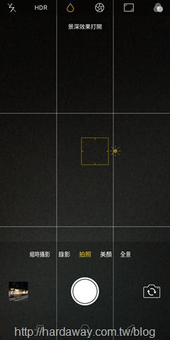 Screenshot_2018-01-11-16-49-50-03