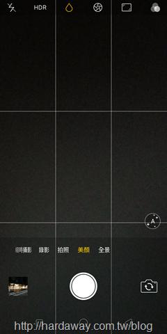 Screenshot_2018-01-11-16-50-14-72