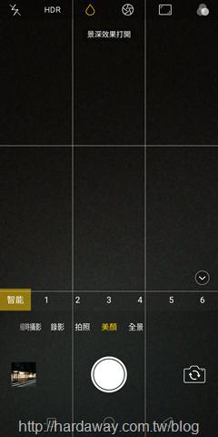 Screenshot_2018-01-11-16-50-30-76