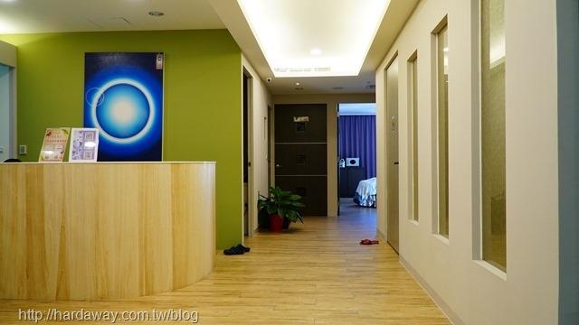 光流聯合醫學診所