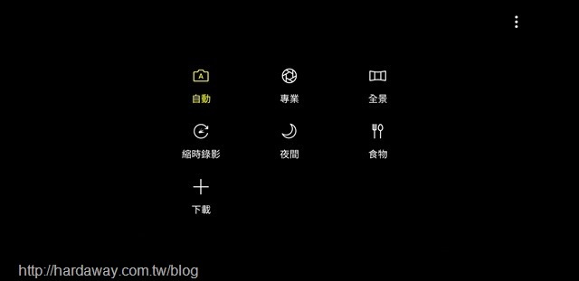 Screenshot_20180127-135644