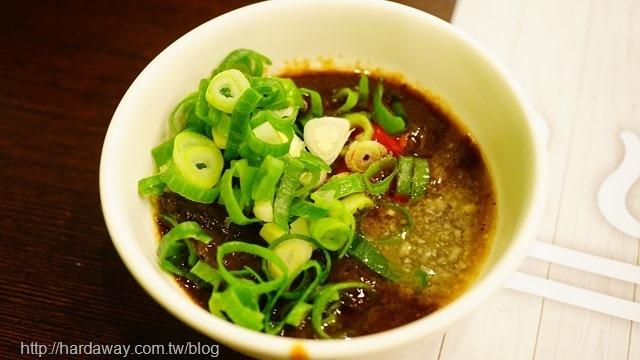 聯亭泡菜鍋醬料