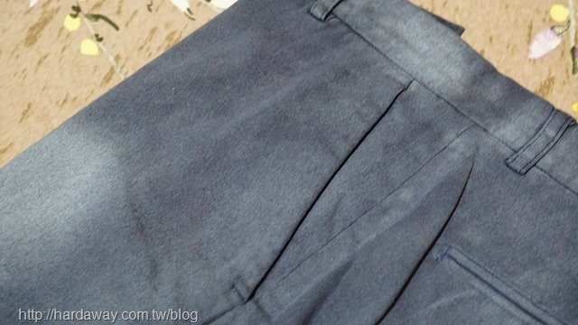 PROFI男褲