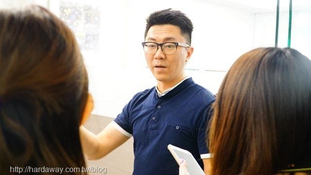 陳彥進醫師