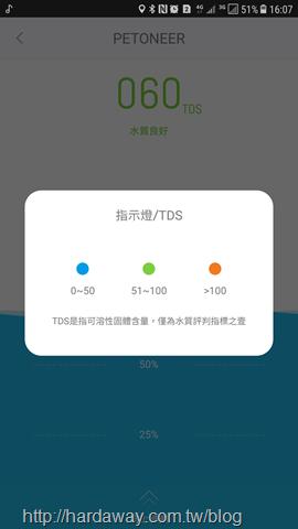 Screenshot_20180501-160755
