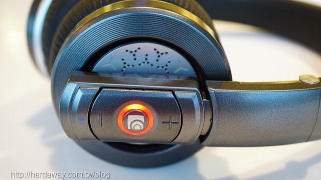 BTH-830藍牙耳機